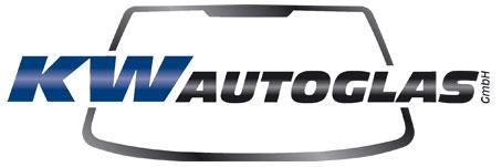 Logo von KW Autoglas in Flensburg