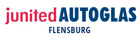 Logo junited AUTOGLAS Flensburg
